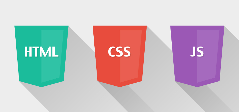 CSS Web development company in Kerala